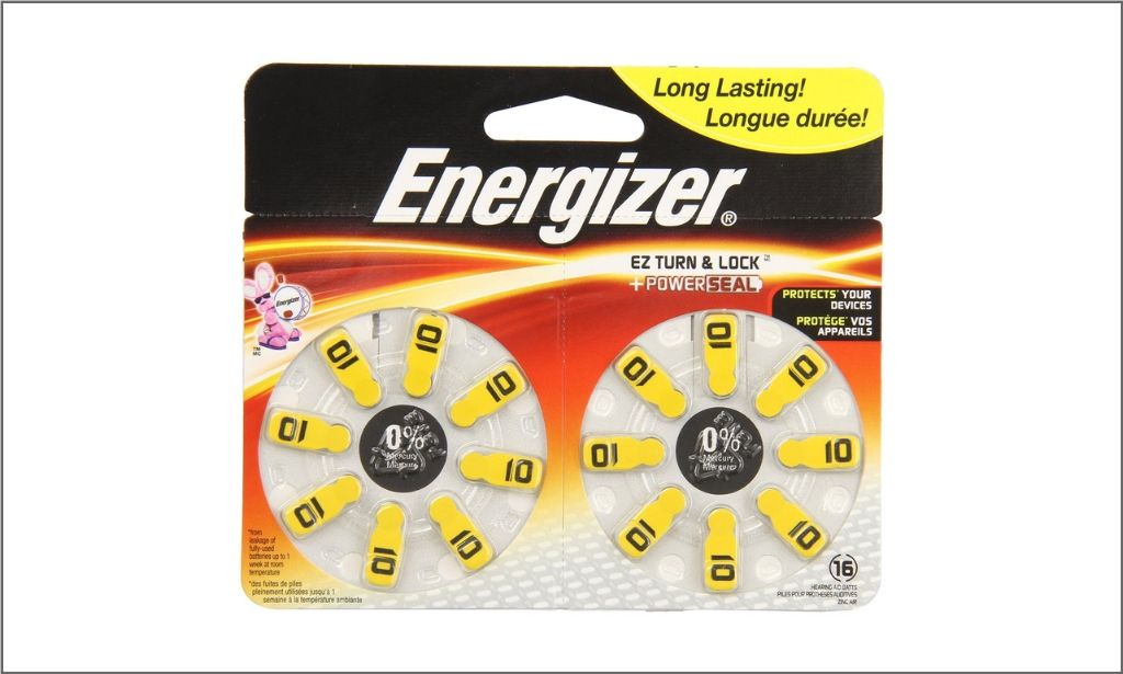 Picture of Energizer-Hearing-Aid-Pack-Power-Seal-AZ10-bordered