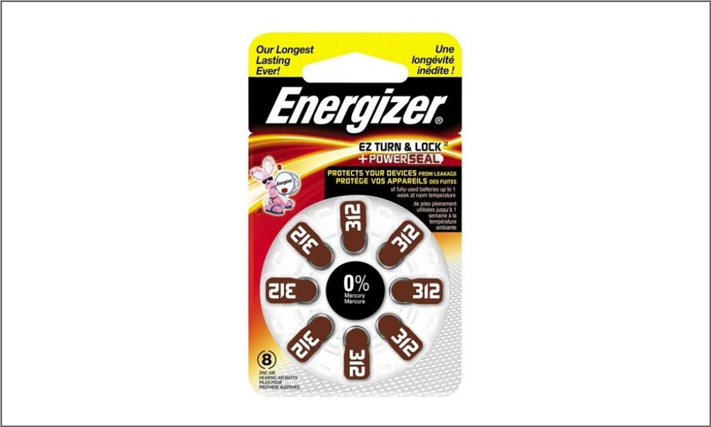 Picture of Energizer-Hearing-Aid-Pack-Power-Seal-AZ12-bordered