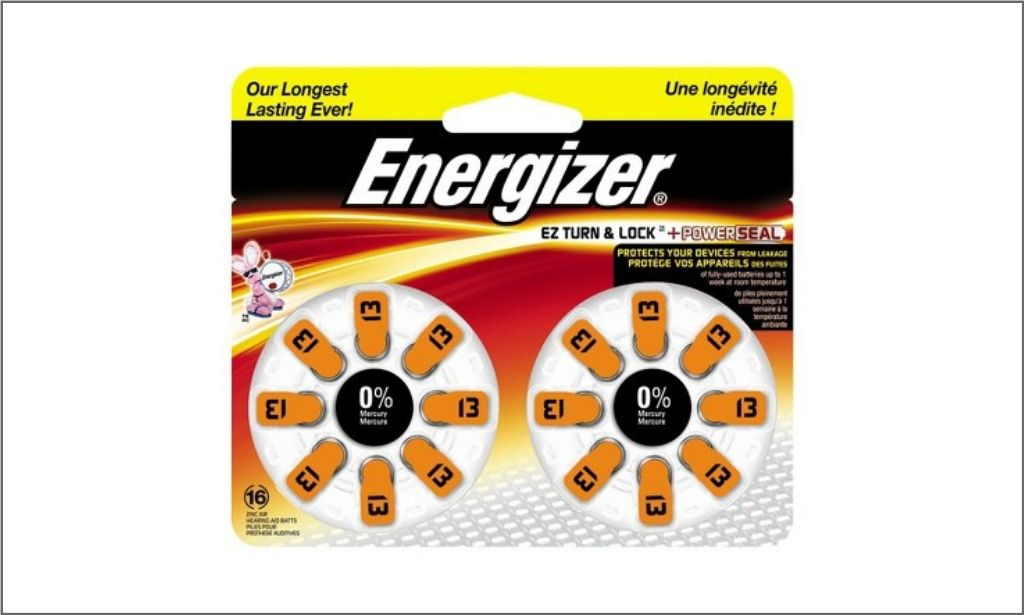 Picture of Energizer-Hearing-Aid-Pack-Power-Seal-AZ13-bordered